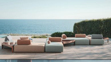 Photo of Selecting The Best Outdoor Furniture