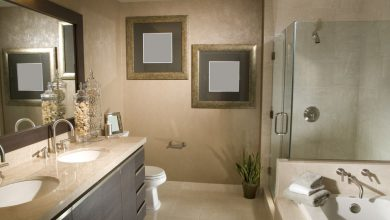 Photo of Bathroom Renovation Ideas