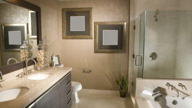 Photo of Bathroom Renovation Ideas