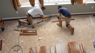 Photo of How You Can Perform A Effective Renovation