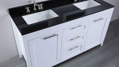 Photo of How you can Change Your Bathrooms With Discount Bathroom Vanities