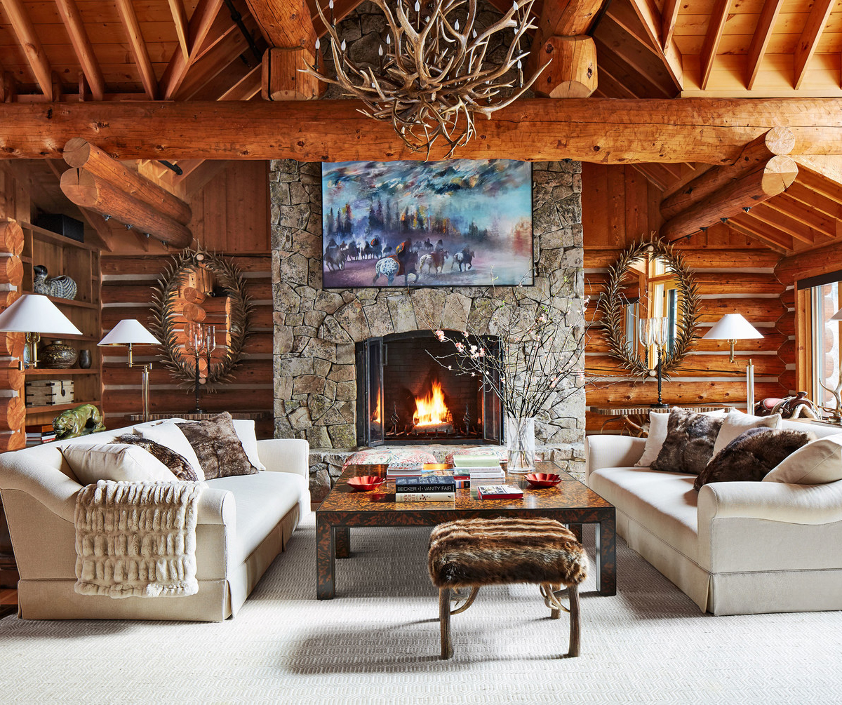 Western Style Interior Decor Tips Yuta Homme