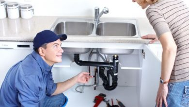 Photo of Great Reasons You Will Need Plumbing Talking to