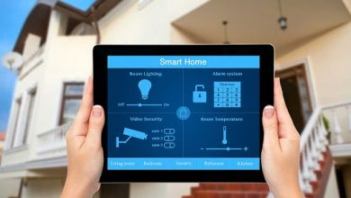 Photo of Transform Your Home into A Smart Home Using Home Automation System