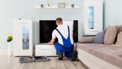 Photo of Understanding the Cost of Installing a Home Theater
