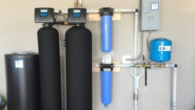 Photo of Benefits that Water Softener System Can Offer