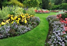 Photo of Right Questions To Ask The Potential Landscaping Contractor