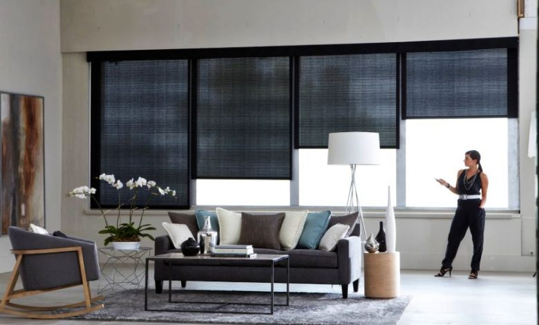 Photo of Should You Consider Smart Window Treatments? Find Here!