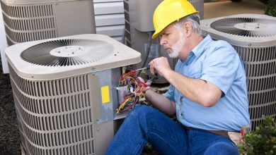 Photo of Scouting For HVAC Contractors in Eugene? Don't Miss These Aspects!