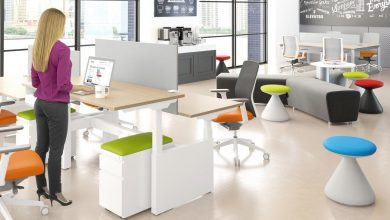 Photo of The most effective method to Pick the Right Office Furniture for Your Company