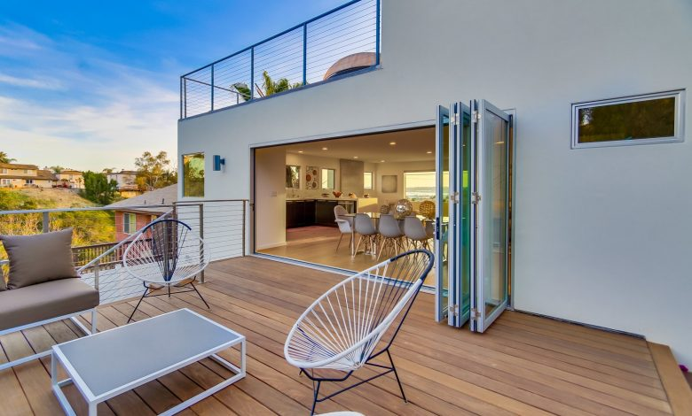 Photo of Best Quality Retractable Screens for Ultimate Performance