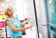 Photo of Top Reasons One Should Know to Choose L.G. Refrigerator to Keep Food Fresh
