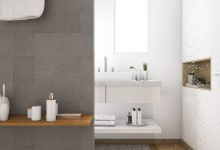 Photo of Why It's Worth Investing in a Bathroom Renovation