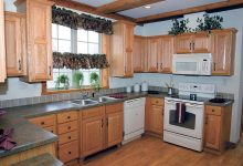 Photo of The Advantages of Choosing Quartz Countertops For Modern Homes