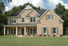Photo of 5 Reasons to Choose a Custom Home Builder