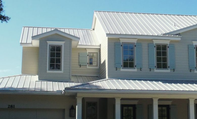 Photo of How Metal Roofs Perform Better Than Other Traditional Home Roofs