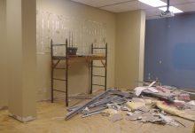 Photo of Renovation Vs Rebuild: The Pros & Cons