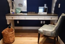 Photo of Important tips for selecting home office desk