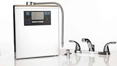 Photo of Finding the Best Water Ionizer of Today